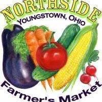 Northside Farmer's Market